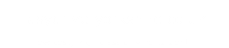 Easydrive Yorkshire